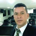 IRRITADO COM COBRANÇA, VEREADOR DISCUTE E MATA HOMEM NA BAHIA