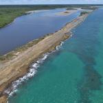 FESTIVAL DA LAGOSTA E PESCA OCEÂNCIA AGITAM O SUL DA BAHIA