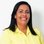 UBAITABA: ALGUNS SECRETÁRIOS  COTADOS PARA  COMPOR A EQUIPE DA PREFEITA SUKA CARNEIRO