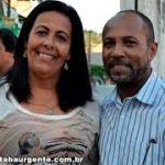UBAITABA: PREFEITA ELEITA  VAI A BRASÍLIA  ATRÁS DE RECURSOS PARA 2017
