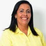 CONTAS DE CAMPANHA DA PREFEITA ELEITA DE UBAITABA FORAM APROVADAS