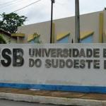 UESB ADIA VESTIBULAR POR CAUSA DE DATA DO ENEM
