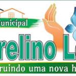 PREFEITURA MUNICIPAL DE AURELINO LEAL: CREDENCIAMENTO N°. 004/2016