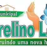 PREFEITURA MUNICIPAL DE AURELINO LEAL:  AVISO DE    LICITAÇÃO Nº 053/2016
