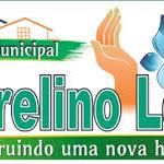 PREFEITURA MUNICIPAL DE AURELINO LEAL: LICITAÇÃO Nº 044/2016.