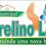 PREFEITURA MUNICIPAL DE AURELINO LEAL:  AVISO DE LICITAÇÃO  LICITAÇÃO Nº 051/2016