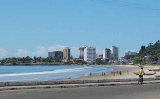 Jaciel Souza de Melo, de 51 anos, que era de Colatina, no Espírito Santo e Robson Dutra de Melo, de 53 anos, que era de Minas Gerais.