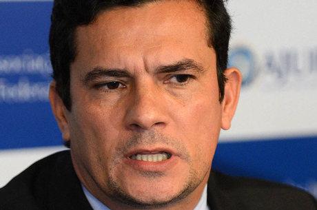 Fabio Rodrigues Pozzebom/07.04.2015/Agência Brasil