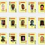 BARALHO TIROU 82  BANDIDOS DE CIRCULAÇÃO COM A AJUDA DA POPULAÇÃO