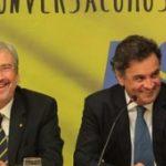 BRASIL: ANTONIO IMBASSAHY SERÁ MINISTRO NO GOVERNO TEMER