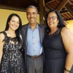 UBAITABA/AURELINO LEAL: REPRESENTADAS NO 5º ENCONTRO DE PREFEITOS DA BAHIA
