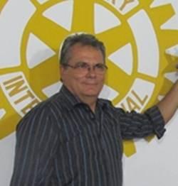 Mário LIma será Secretário de Obras