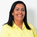 UBAITABA: POPULAÇÃO AGUARDA ANUNCIO DA  EQUIPE DE GOVERNO DA PREFEITA SUELY CARNEIRO