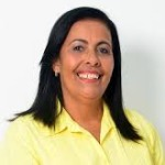 UBAITABA: PRIMEIRA MULHER A GOVERNAR O MUNICÍPIO TOMA POSSE NA TARDE DESTE DOMINGO (1º JANEIRO)