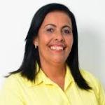UBAITABA: PRIMEIRA PREFEITA MULHER ELEITA RECEBE DIPLOMADA HOJE TERÇA FEIRA (13)