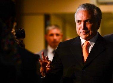 Foto: Fábio Rodrigues Pozzebom / Agência Brasil