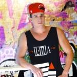 MARAÚ: EX-PARTICIPANTE DE REALITY  SHOW DA MTV É ACUSADO DE AGREDIR MULHER EM BARRA GRANDE