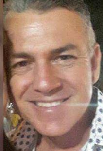 Raimundo Dourado, de 46 anos, resistiu aos ferimentos
