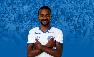 1ffb0bff58 Início de ano e os dois principais clubes baianos seguem se reforçando para  a temporada 2017. No Bahia
