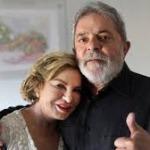 LULA DISSE QUE O QUADRO DE MARISA É DELICADO, AFIRMA SUPLICY