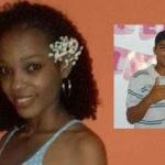 MULHER MATA MARIDO QUE COMANDAVA O TRÁFICO NA BAHIA