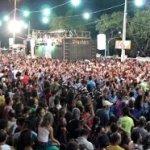 ITABUNA: PREFEITURA ANUNCIA PROGRAMAÇÃO DO CARNAVAL ANTECIPADO