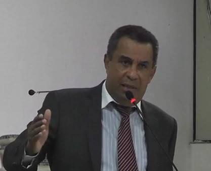 Dr. Guilherme Vieito Barros Junior, concedeu liminar no sentido de suspender os efeitos da lei que aumentou os subsídios dos vereadores de Ilhéus