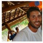 MORTE DE DENTISTA E PROFESSOR DE CAPOEIRA EM ACIDENTE DE MOTO REPERCUTE NA PENÍNSULA DE MARAÚ