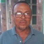 UBAITABA: PAI ENCONTRA FILHAS 37 ANOS DEPOIS