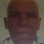 MARAÚ: IDOSO É ENCONTRADO MORTO  COM SINAIS DE ESTRANGULAMENTO