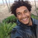 MARAU: JOVEM MORRE EM ACIDENTE DE MOTO EM BARRA GRANDE