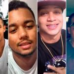 UNEB LAMENTA MORTE DE ESTUDANTE VÍTIMA DE CHACINA EM PORTO SEGURO