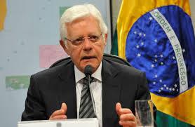Moreira Franco é citado mais de 30 vezes nas delações da Operação Lava-Jato.