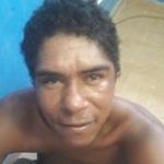 UBAITABA: POLÍCIA MILITAR FAZ RONDA EM FAISQUEIRA E APREENDE OBJETOS ROUBADOS