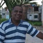 """UBAITABA: EX-CANDIDATO A VEREADOR  """" BEBEL"""" SOFRE AVC E SEGUE INTERNADO"""