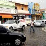 UBAITABA: COMERCIANTES COBRAM DA PREFEITURA CRIAÇÃO DA GUARDA CIVIL NOTURNA PARA PRAÇA 27 DE JULHO