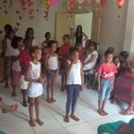 MARAÚ: CRAS ABRE MATRÍCULAS PARA OFICINAS DE DANÇA CAPOEIRA, ESPORTE, PERCUSSÃO E OUTROS