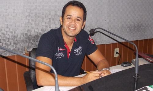 Foto: Reprodução/Noticias de Ubatã