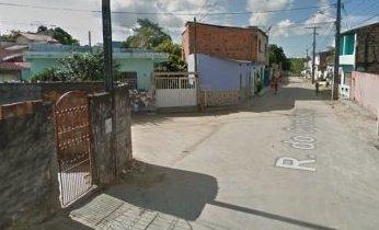 Foto: Reprodução / Google Street View