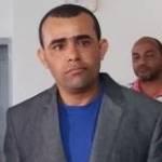 UBAITABA: VEREADOR PRESO COM 300 K DE DROGAS SERÁ LIBERADO PELA JUSTIÇA  E VAI RESPONDER EM LIBERDADE