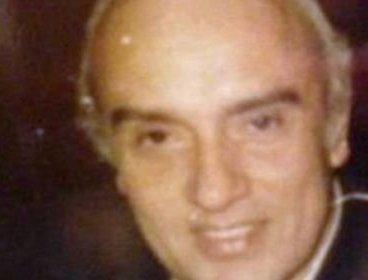 Jorge Luz era um dos operadores do esquema | Foto: Reprodução/ O Globo