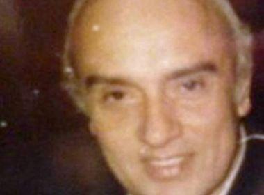 Jorge Luz era um dos operadores do esquema   Foto: Reprodução/ O Globo