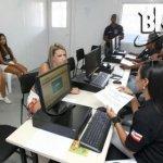 SALVADOR:CARNAVAL 2017  TEVE 649 FURTOS E 127 ROUBOS NOS CIRCUITOS; ASSALTO A ÔNIBUS CAI 56,7%