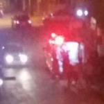 ITABUNA: TRÊS BALEADOS E UM MORTO EM FESTA NO BAIRRO CALIFÓRNIA; UMA DAS VÍTIMAS MORRE NO BASE