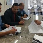 PROGRAMA LUZ PARA TODOS NA  BAHIA SERÁ PRORROGADO APÓS SOLICITAÇÃO DE EDUARDO SALLES