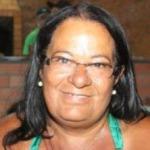 EMILIANA PODERÁ PEGAR  ATÉ 12 ANOS DE PRISÃO POR DESVIOS DE RECURSOS
