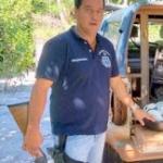 AURELINO LEAL: NOVO DELEGADO DE POLÍCIA QUER PROIBIR SOM EM ALTO VOLUME