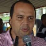 """UBAITABA: VEREADOR DIZ QUE SETOR DE LICITAÇÃO ESTÁ EMPERRANDO GOVERNO DA """"PREFEITA SUKA"""""""