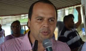 Vereador Marcos Liger (PMDB)-foto-Ubaitaba.com
