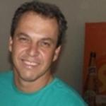 UBAITABA: ARILDO FAVORETTI E BRANDÃO É CHAPA ÚNICA  PARA ELEIÇÃO DA CDL